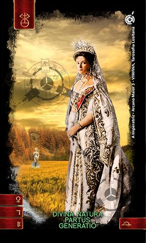 03-imperatriz