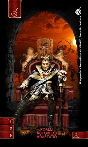 04-imperador