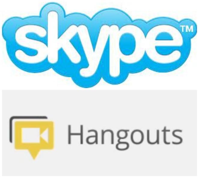 skype_google